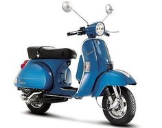 Vespa PX 125. CLICK the PICTURE or check out my BLOG for more: http://automobilevehiclequotes.tumblr.com/#1506300707