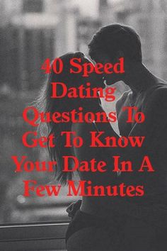 Dating antika möbler. Dating coach columbus ohio.
