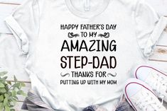 I love daddy baby vest Father/'s Day birthday baby shower son daughter dad 841