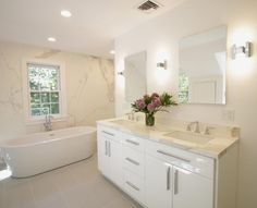 Bathroom Remodeling Fairfield Ct bathroom remodel fairfield ct | bathroom remodels | pinterest