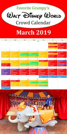 Our Disney World Crowd Calendar shows the best days to visit each Park during your vacation - Magic Kingdom, Epcot, Hollywood Studios, and Animal Kingdom. Disney World Secrets, Disney World Food, Disney World Parks, Disney World Tips And Tricks, Disney World Resorts, Disney World Crowd Calendar, Calendar March, Disney World Pictures, Hollywood Studios