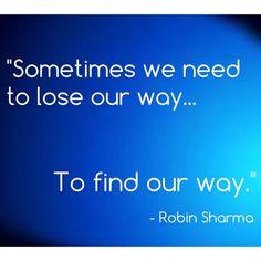 #innovation by @_robin_sharma