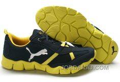 http://www.jordanaj.com/puma-elye-running-shoes-royalblueyellow-online.html PUMA ELYE RUNNING SHOES ROYALBLUEYELLOW ONLINE Only $89.00 , Free Shipping!