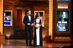 Tony Awards 2013