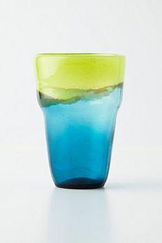 Tincture Glass |