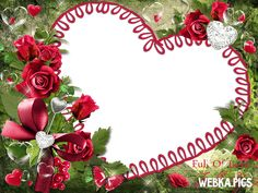 Love photo frame picture Online Fonts, Love Frames, Free Facebook, Heart Frame, Photo Picture Frames, Photo Retouching, Indian Gods, Card Maker, Love Photos