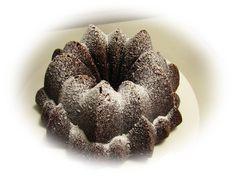 VillaTuta : Mehevä maustekakku Cookies, Chocolate, Desserts, Food, Crack Crackers, Tailgate Desserts, Deserts, Biscuits, Essen