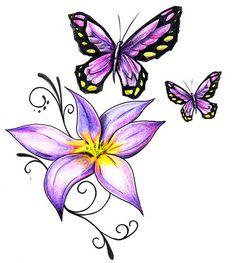 peliculas de unhas flores - Buscar con Google