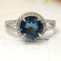 US $488.75 New without tags in Jewelry & Watches, Engagement & Wedding, Engagement Rings