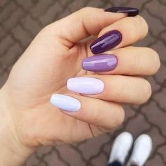 In seek out some nail designs and ideas for your nails? Here's our listing of must-try coffin acrylic nails for cool women. Summer Acrylic Nails, Best Acrylic Nails, Summer Nails, Stylish Nails, Trendy Nails, Perfect Nails, Gorgeous Nails, Nagel Blog, Long Nails