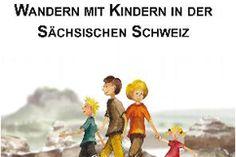 © Arndt Noack / book Hiking with children