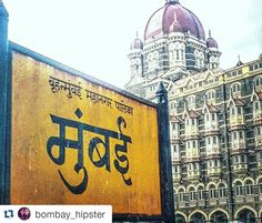 #Repost @bombay_hipster with @repostapp  Follow back for travel inspiration and tag your post with #talestreet to get featured.  Join our community of travelers and share your travel experiences with fellow travelers attalestreet.com  This city is alive & so m I  #mumbaibizarre #talestreet #mumbaigirls #lumia #India #indiapictures #indianphotography #thinkpiecein #neverstopexploring #thisismymuse #shotwithlove #VSCO #planhatke #click_vision #jj_mobilephotography #exklusive_shot #_oye #_soi…