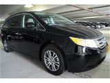 Buy the new Honda Odyssey from Coral Springs Honda conveniently located in Coral Springs, FL. We also serve Pompano Beach and Fort Lauderdale. New Honda Odyssey, Coral Springs, Pompano Beach, Fort Lauderdale, Vehicles, Car, Stuff To Buy, Automobile, Rolling Stock