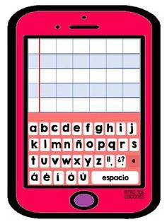 ipad-para-trabajar-palabras-y-numeros-1