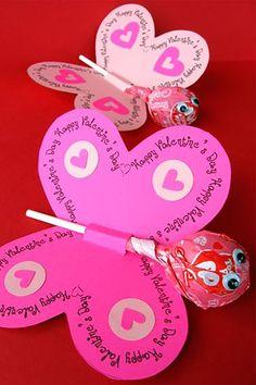 Valentine crafts for kids, valentines day party, kids crafts, hom Diy Valentines Cards, Valentine Crafts For Kids, Valentines Day Party, Holiday Crafts, Holiday Fun, Valentine Ideas, Printable Valentine, Valentine Template, Valentine Gifts