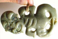 Maori People, Stone Wrapping, Maori Art, Kiwiana, Bone Carving, Jade, Cool Stuff, Masters, Master's Degree