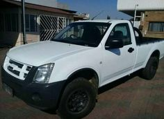 Find the best Isuzu Bakkie price! Isuzu Bakkie for sale in South Africa. OLX South Africa offers online, local & free classified ads for new & second hand Cars & Bakkies. Free Classified Ads, Cars, Vehicles, Rolling Stock, Autos, Vehicle, Car, Automobile, Tools