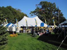 Ordinaire Party Rentals Chicago, Tent Rental Chicagoland, Event Rental Store Skokie  IL, Glenview Illinois