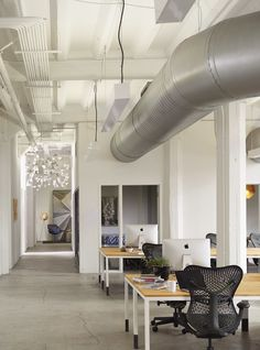 #CCWS Loving this #Office #Design and #Officefitout