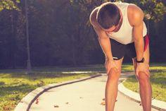Reto Vitónica (semana 9): corre 10 kilómetros en 50 minutose
