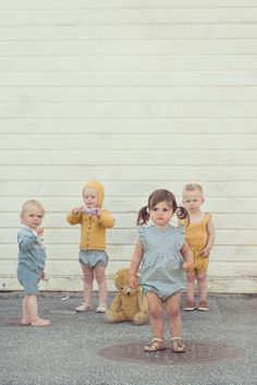 Little rascals in MeMini outfit for Great Photos, Baby Photos, Kids, Photography, Outfits, Beautiful, Young Children, Baby Pictures, Boys