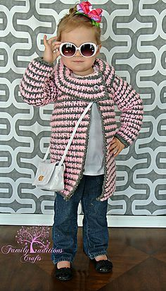 I know this photo is for the pattern, but i love it. Houndstoothjacketshannon_medium