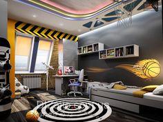 комната для подростка девочки 14 лет: 18 тыс изображений найдено в Яндекс.Картинках