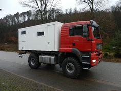 Ormocar Reisemobile GmbH: Expeditionsfahrzeuge Diy Camper, Truck Camper, Camper Trailers, Camper Van, General Motors, Offroad Camper, Lexus Gx, Overland Trailer, Adventure Campers
