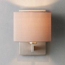 Buy ASTRO Olan Wall  Light Online at johnlewis.com