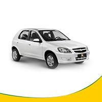 GPS 2 - Adesão R$ 99,50/ Mensalidades R$ 59,90