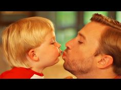 Peter Hollens releases #LIGHTtheWORLD video for the WORLDWIDE DAY OF SERVICE | Mormon Life Hacker