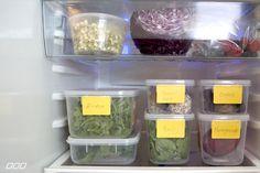Stuff to have in your fridge on sunday to eat healthy all week long Organic Yogurt, Organic Butter, Get Healthy, Healthy Eating, Turkey Mince, Fridge Organization, Organization Ideas, Bliss Balls, Protein Ball