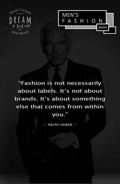 #Fashion #Quotes #DreamofGloryInc #mensfashion #london #india #mumbai #fashionbloggers #bloggers #indianfashionblogger #RalphLauren #instagram #instafashion #follow #inspiration