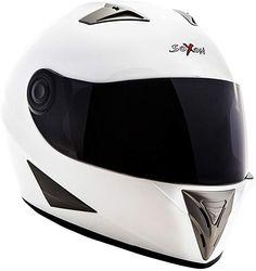 Super Helm sieht top aus Auto & Motorrad, Motorräder, Ersatzteile & Zubehör, Schutzkleidung, Helme, Integralhelme Mtb, Full Face, Super, Helmet, Urban, Autos, Aftermarket Parts, Tote Bag