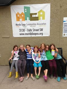 @ShawTVCalgary @MardaLoopCA These girls raised $175 with lemonade cart & recorder serenades #yychelps #yycfloods pic.twitter.com/CCSTLf2erH