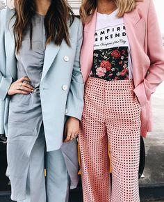 - Foto 1 - Descubre cuáles son los diseños de la firma española que ya lucen las 'influencers' en sus cuentas de Instagram