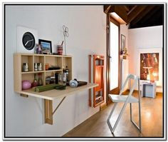 Multifunctional Furniture Design For Our Small Space Design Tiny House Tiny Life Pinterest
