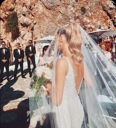 Georgia + Michael ♥️ When your priests house entrance is this incredible! by Bridal Journey™ Wedding Goals, Wedding Day, Arch Wedding, Wedding Greenery, Wedding Reception, Wedding Dress Veil, Wedding Tips, Wedding Rehearsal, Budget Wedding