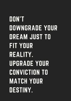 30 Quotes to Summarize 2018 - museuly 30 Quotes to Summarize 2018 - museuly Babe Quotes, Dream Quotes, Motivational Quotes For Life, Good Life Quotes, Work Quotes, Wisdom Quotes, Success Quotes, Quotes To Live By, Positive Quotes
