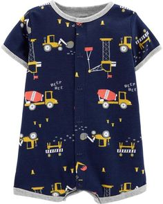 28879f513 549 Best Baby boy fashion images in 2019 | Babies clothes, Baby boy ...