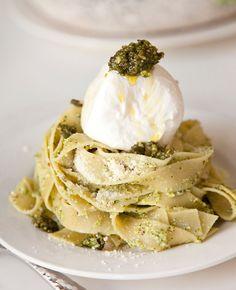 I Love Food, A Food, Good Food, Food And Drink, Yummy Food, Tasty, Pot Pasta, Pasta Dishes, Vegetarian Recipes