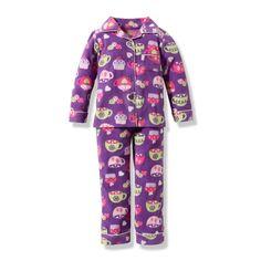 Pijama infantil que pode ser feito de soft, flanela ou moletinho, com ou sem gola. Segue moldes de pijama nos tamanhos 2, 4, 6, 8 ,10, 12 e 14.