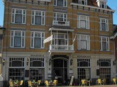 Hotel Stad Munster, hotel in Winterswijk, Gelderland