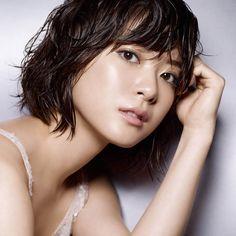 上野樹里 Beautiful Asian Girls, Beautiful Women, Cute Girls, Diamond Cuts, Feminine, Actresses, Celebrities, Womens Fashion, Model