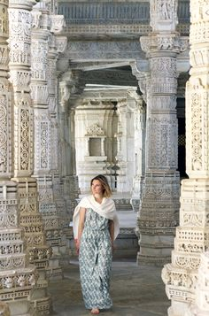 IncredibleIndia : Ra