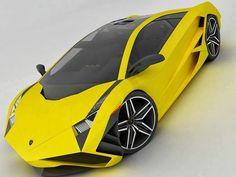 Lamborghini X concept. Love these concept cars! Ferrari, Sv Lamborghini, Lamborghini Concept, Sports Cars Lamborghini, Lamborghini Photos, Luxury Sports Cars, Exotic Sports Cars, Exotic Cars, Porsche