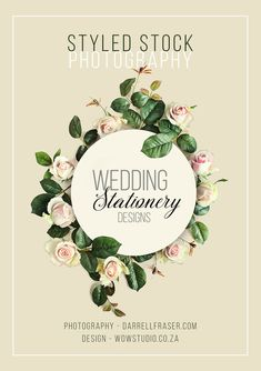 Styled Stock Photography for your Wedding Stationery Designs #styled #stock #photography #wedding #stationery #invitation #designs