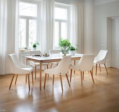 Odense-pöytä