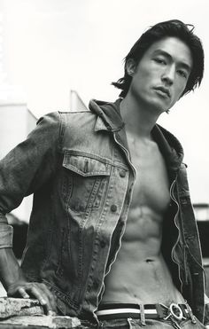 Daniel Henney / 다니엘 헤니 November, USA actor and model. Daniel Henney, Handsome Asian Men, Sexy Asian Men, Sexy Men, Asian Guys, Asian Actors, Korean Actors, Beautiful Boys, Gorgeous Men