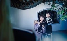 Noragami Cosplay, Concert, Fictional Characters, Art, Art Background, Kunst, Concerts, Performing Arts, Fantasy Characters